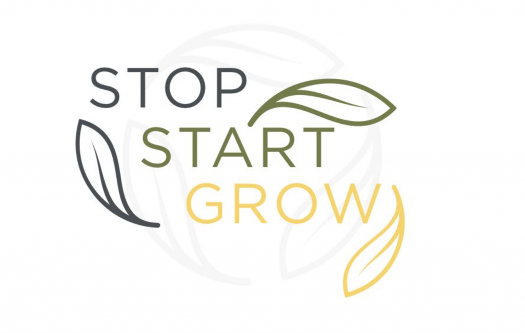 Stop, start, grow at Delamere