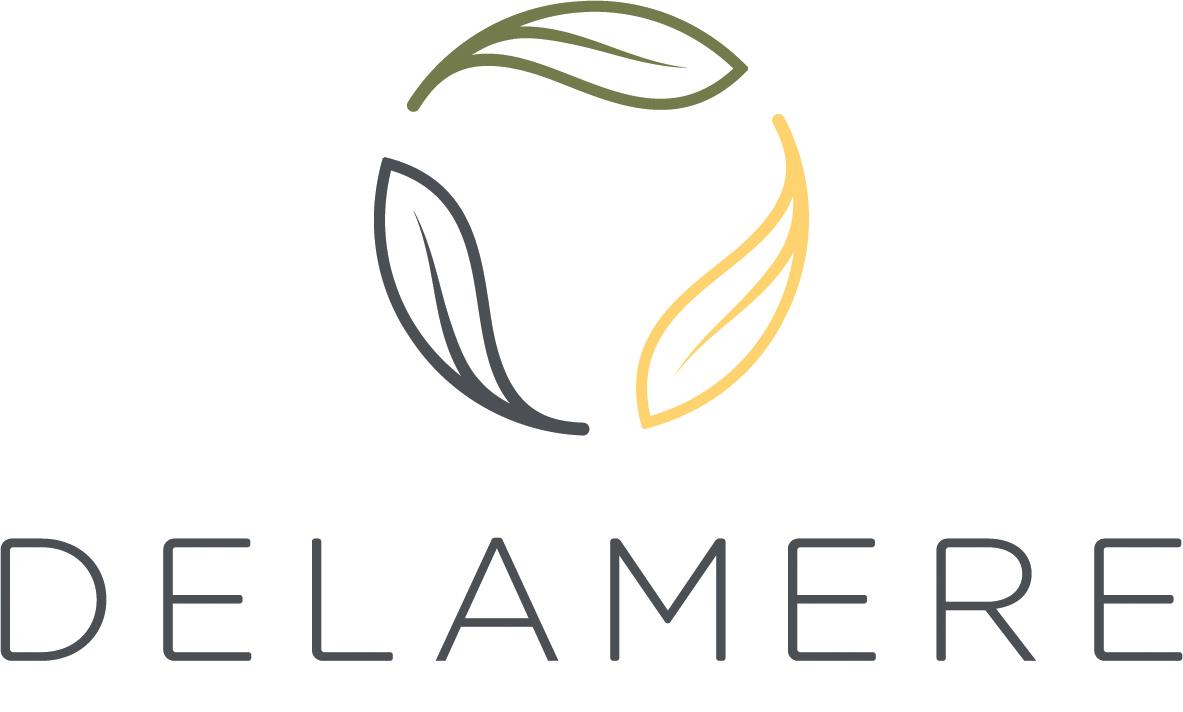 Delamere Rehab