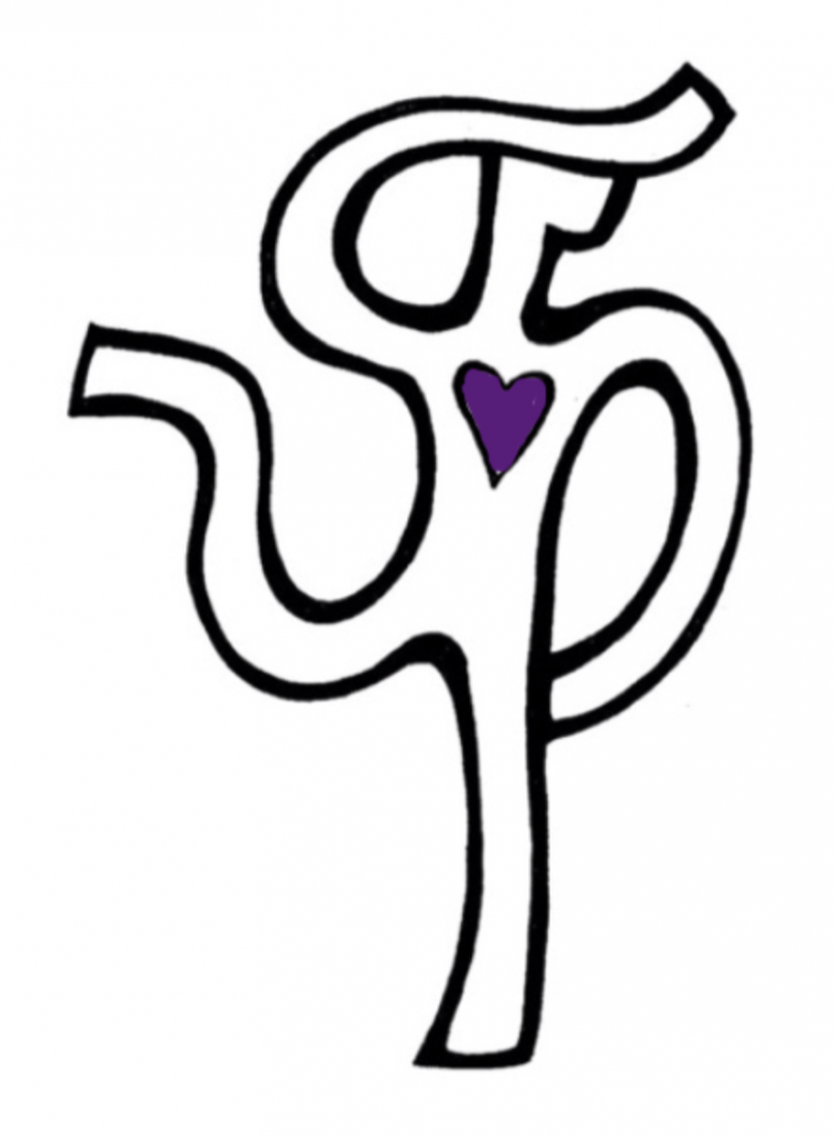 Somatic healing: Breathing life into rehab