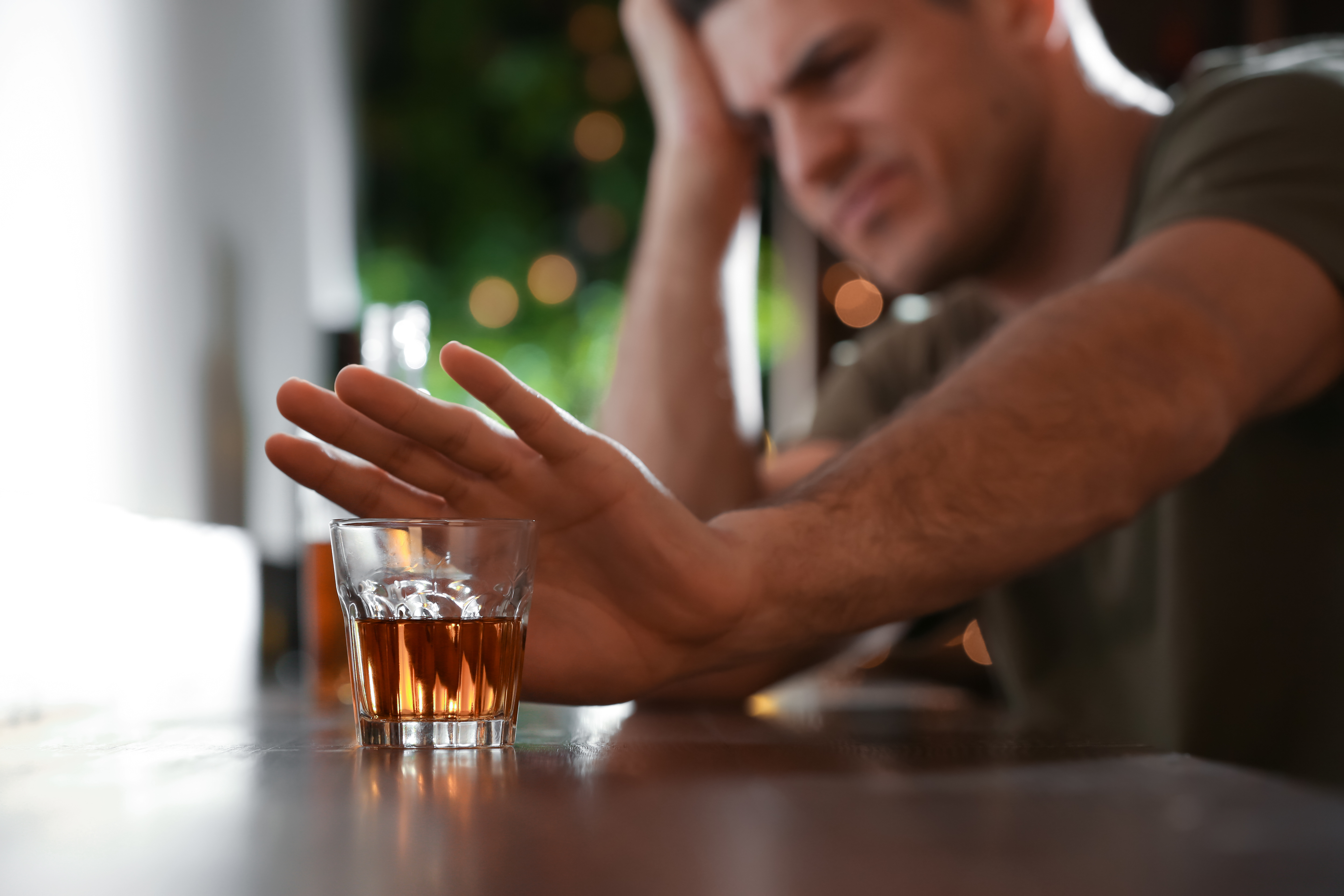 How To Stop Drinking: Getting The Right Help