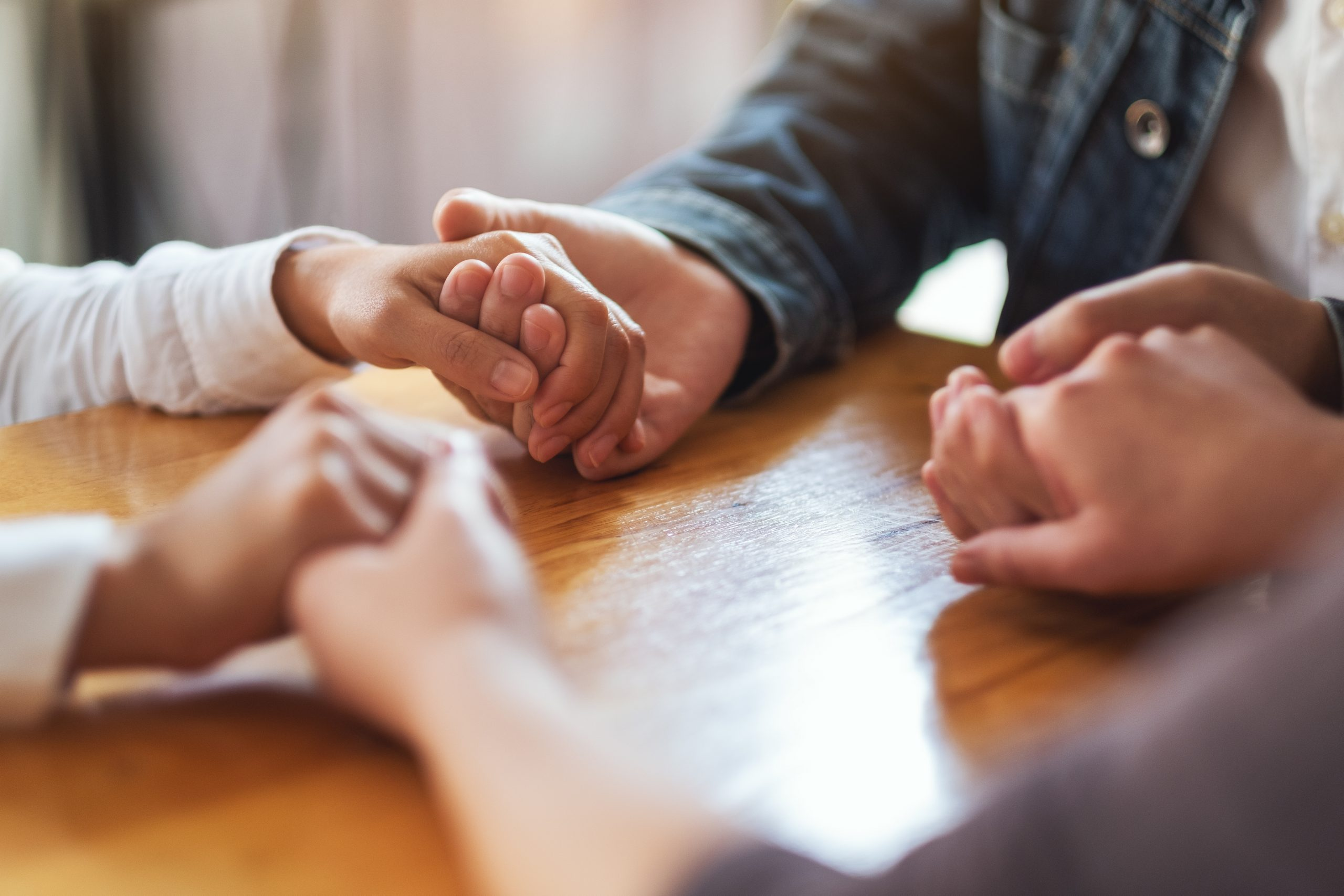 Why rehab aftercare matters in addiction treatment