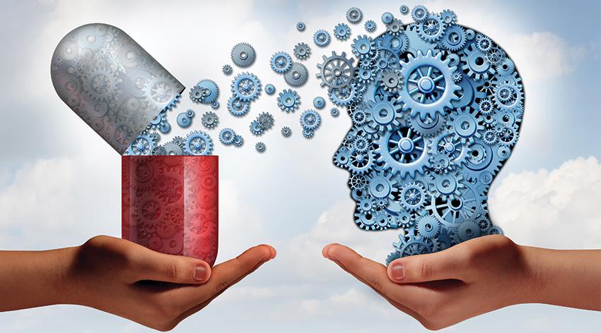 brain-on-drug-abuse-and-addiction